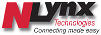 NLynx Technologies - Mainframe and Midrange Solutions